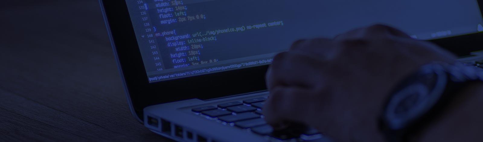 cg services informatique lion angers