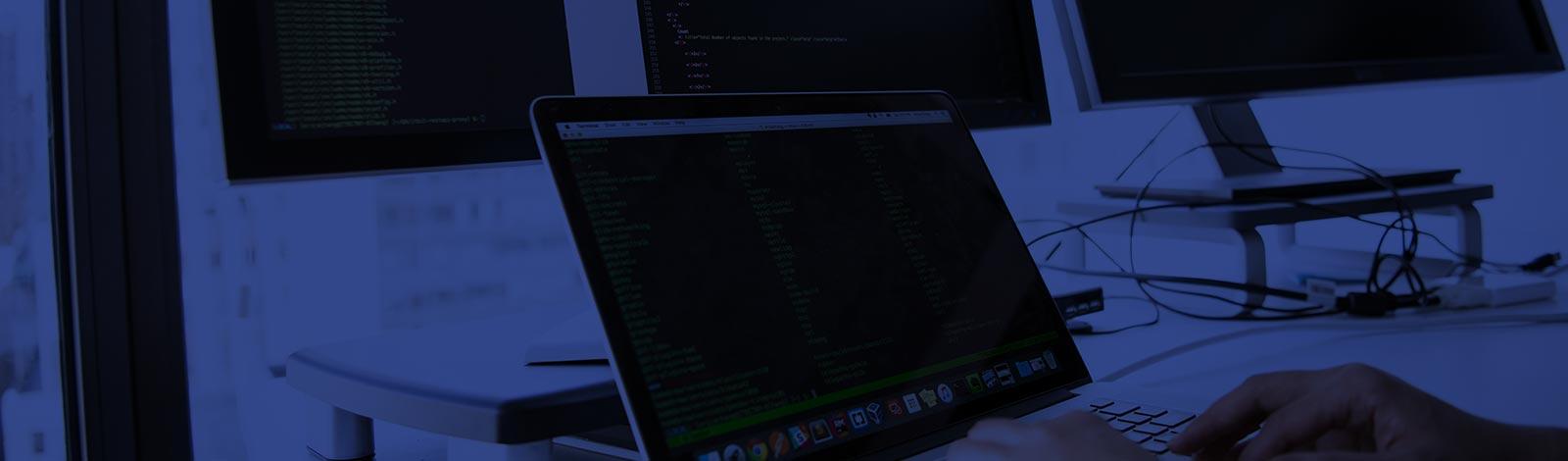 cg services informatique lion d'angers